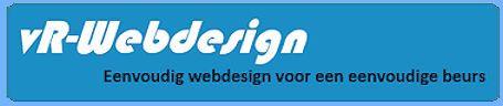 vR-Webdesign